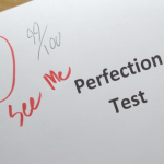 99% test score is a fail