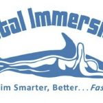 Total Immersion Logo